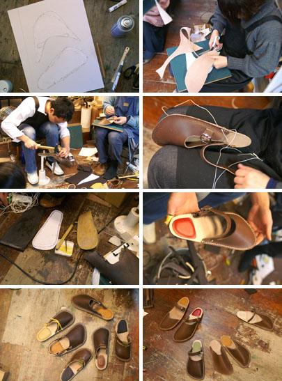 sandal-ws.jpg