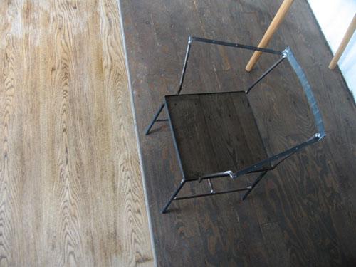yousetsu-chair.jpg